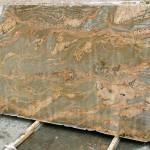 Malibu Granite Countertop