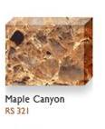 Maple-Canyon in Atlanta Georgia