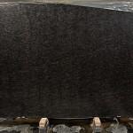 Matrix Granite Countertop
