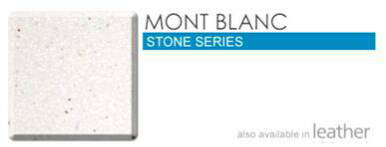Mont-Blanc in Atlanta Georgia
