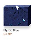 Mystic-Blue in Atlanta Georgia