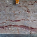 Nacarado Quartzite Granite Countertop Atlanta