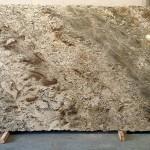 Netuno Bordeaux Granite Countertop