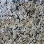 New Caledonia Granite Countertop