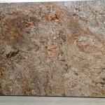 Nile River Granite Countertop
