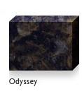 Odyssey in Atlanta Georgia
