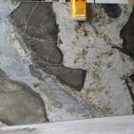 Pantanal Granite Countertop Atlanta