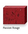 Passion-Rouge in Atlanta Georgia