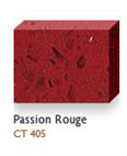 Passion-Rouge in Atlanta Georgia