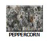Peppercorn in Atlanta Georgia
