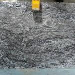 Rocky Mountain Granite Countertop Atlanta