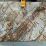 Roma Imperiale Quartzite Granite Countertop