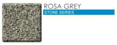 Rosa-Grey in Atlanta Georgia