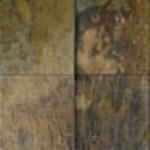 Rustic Gold Granite Countertop