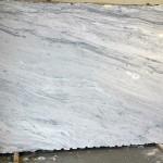 Shadow Storm Marble Granite Countertop