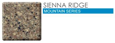 Sienna-Ridge in Atlanta Georgia