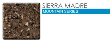 Sierra-Madre in Atlanta Georgia