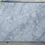 Super White Granite Countertop