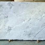 Super White Extra Granite Countertop