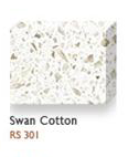 Swan-Cotton in Atlanta Georgia