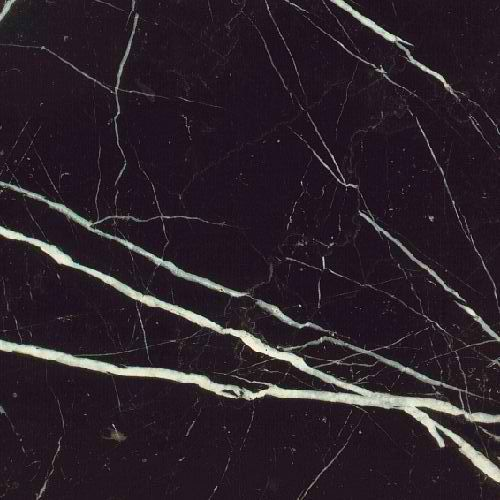 Taurus Black Marble Fayetteville Granite Countertop Warehouse