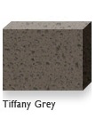 Tiffany-Grey in Atlanta Georgia