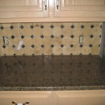 Modern Backsplash Tiles