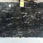 Titanim Granite Countertop