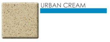 Urban-Cream in Atlanta Georgia