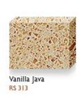 Vanilla-Java in Atlanta Georgia