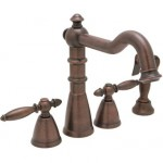 WYKTS20BL Faucets