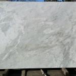 White Carrara Marble Granite Countertop