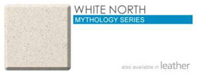 White-North in Atlanta Georgia