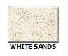 White-Sands in Atlanta Georgia