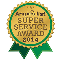angie-super-award