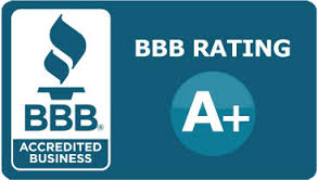 bbb-ab-seal-and-a-plus-rating