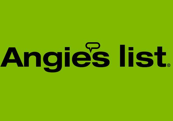 Free Angies List Promo