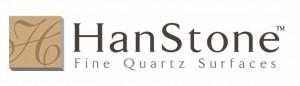 hanstone_logo