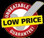 low-price-guarantee - Granite Supplier and Granite Wholesaler