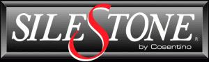silestone_logo.31974925_std