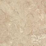 Travertine, Granite Countertop