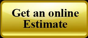 Fairburn Granite Countertops: We Service 30269, 30270 And Fayette County