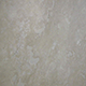 Limestone Durango Countertops in Hampton