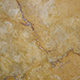Travertine Antique Countertops in Fairburn
