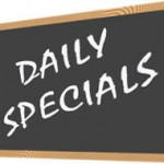 Granite Countertop Specials and Discounts in Fairburn