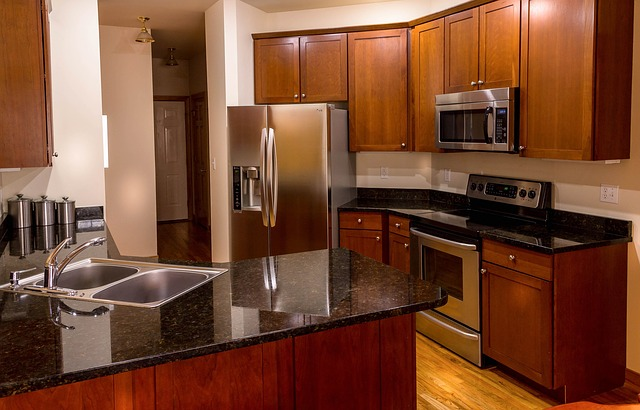 We Offer Expert Newnan GA Granite Countertop Design, Fabrication And  Installation For Any Part Of Your Home Or Business. We Pride Ourselves In  Offering The ...