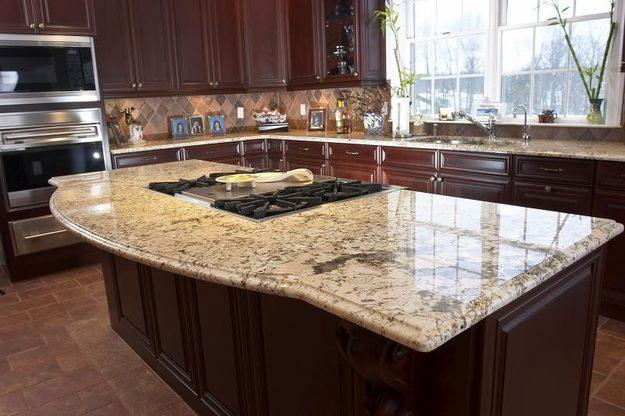 kitchen-counter-options-crossword-but-kitchen-countertop ...