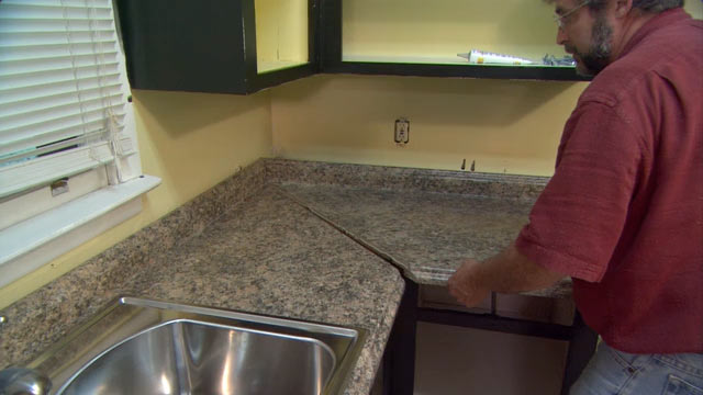 A Fundamental Part Of Remodeling And Replacing Countertops