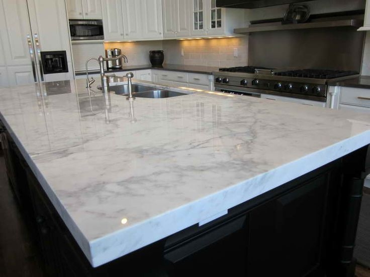 Best Sealer For Kitchen Granite